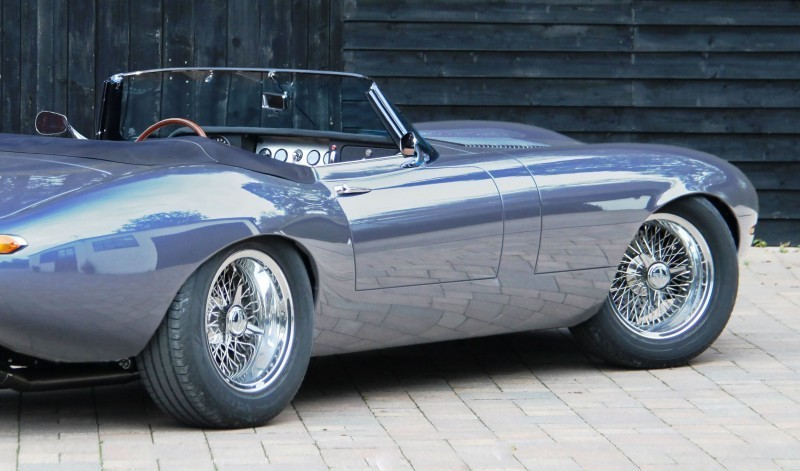1 Eagle Spyder GT rear-cropiobkj