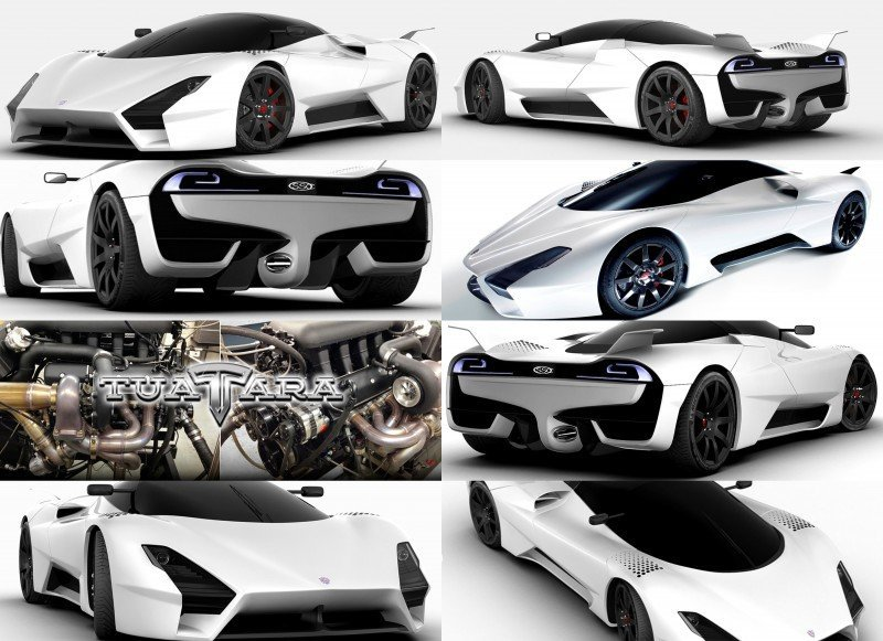 1350HP SSC Tuatara Delayed, Perhaps Indefinitely, As Company Goes Radio-Silent Since Sept 2013 10-tile