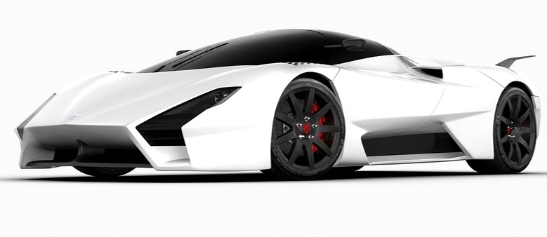1350HP SSC Tuatara Delayed, Perhaps Indefinitely, As Company Goes Radio-Silent Since Sept 2013 16