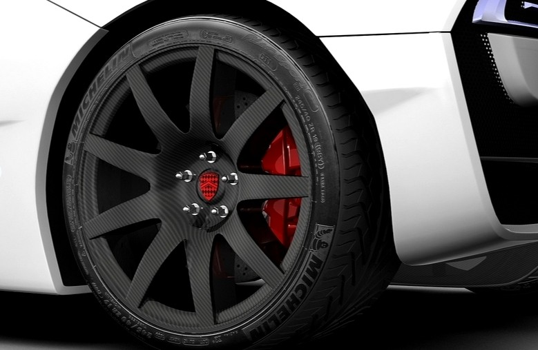 1350HP SSC Tuatara Delayed, Perhaps Indefinitely, As Company Goes Radio-Silent Since Sept 2013 18