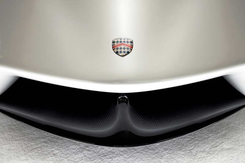 1350HP SSC Tuatara Delayed, Perhaps Indefinitely, As Company Goes Radio-Silent Since Sept 2013 2
