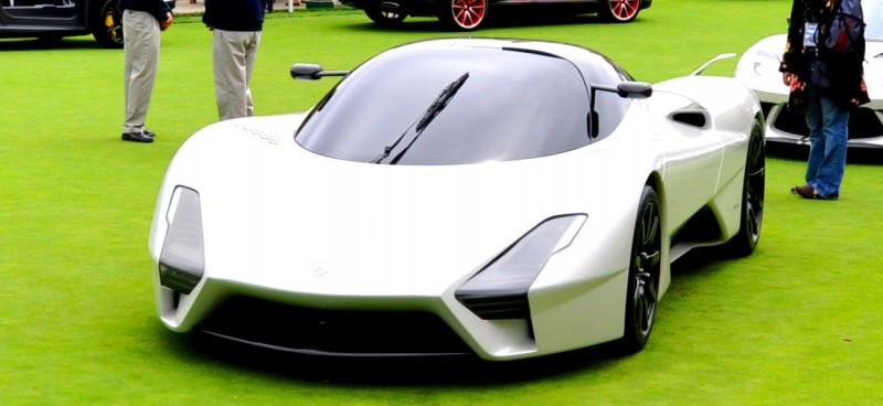 1350HP SSC Tuatara Delayed, Perhaps Indefinitely, As Company Goes Radio-Silent Since Sept 2013 29