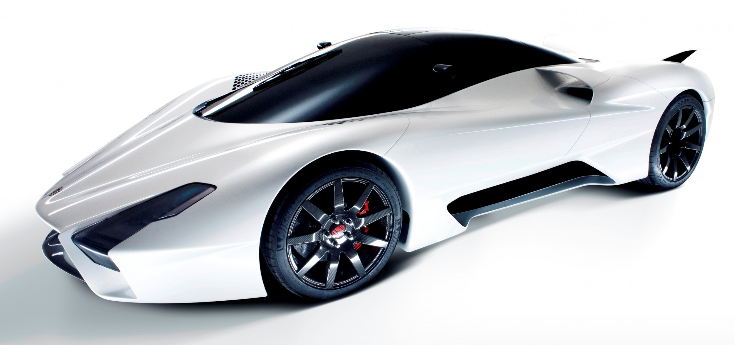 1350hp ssc tuatara delayed indefinitely 1350hp ssc tuatara delayed perhaps indefinitely as company goes radio silent since sept sciox Image collections