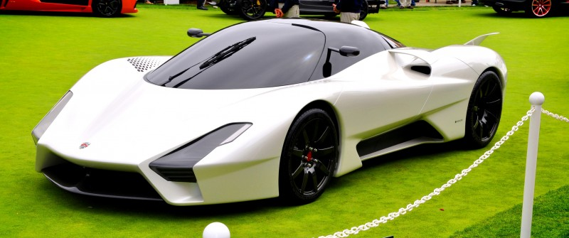 1350HP SSC Tuatara Delayed, Perhaps Indefinitely, As Company Goes Radio-Silent Since Sept 2013 30
