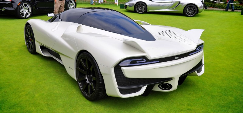 1350HP SSC Tuatara Delayed, Perhaps Indefinitely, As Company Goes Radio-Silent Since Sept 2013 31