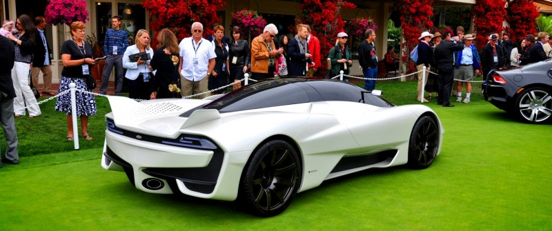1350HP SSC Tuatara Delayed, Perhaps Indefinitely, As Company Goes Radio-Silent Since Sept 2013 33