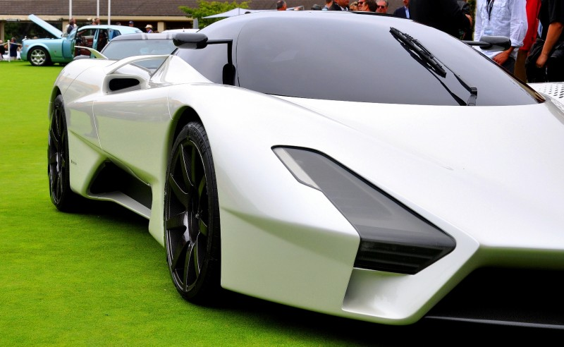 1350HP SSC Tuatara Delayed, Perhaps Indefinitely, As Company Goes Radio-Silent Since Sept 2013 37
