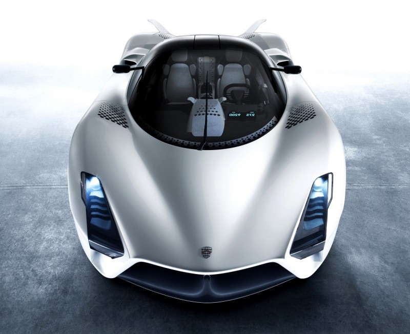 1350HP SSC Tuatara Delayed, Perhaps Indefinitely, As Company Goes Radio-Silent Since Sept 2013 41