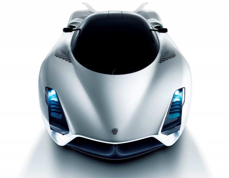 1350HP SSC Tuatara Delayed, Perhaps Indefinitely, As Company Goes Radio-Silent Since Sept 2013 7
