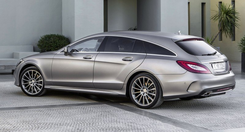 Update1 - 2015 Mercedes-Benz CLS63 AMG Shows Revamped Nose + Adds Standard 4Matic for USA Update1 - 2015 Mercedes-Benz CLS63 AMG Shows Revamped Nose + Adds Standard 4Matic for USA Update1 - 2015 Mercedes-Benz CLS63 AMG Shows Revamped Nose + Adds Standard 4Matic for USA Update1 - 2015 Mercedes-Benz CLS63 AMG Shows Revamped Nose + Adds Standard 4Matic for USA Update1 - 2015 Mercedes-Benz CLS63 AMG Shows Revamped Nose + Adds Standard 4Matic for USA Update1 - 2015 Mercedes-Benz CLS63 AMG Shows Revamped Nose + Adds Standard 4Matic for USA Update1 - 2015 Mercedes-Benz CLS63 AMG Shows Revamped Nose + Adds Standard 4Matic for USA Update1 - 2015 Mercedes-Benz CLS63 AMG Shows Revamped Nose + Adds Standard 4Matic for USA Update1 - 2015 Mercedes-Benz CLS63 AMG Shows Revamped Nose + Adds Standard 4Matic for USA Update1 - 2015 Mercedes-Benz CLS63 AMG Shows Revamped Nose + Adds Standard 4Matic for USA Update1 - 2015 Mercedes-Benz CLS63 AMG Shows Revamped Nose + Adds Standard 4Matic for USA Update1 - 2015 Mercedes-Benz CLS63 AMG Shows Revamped Nose + Adds Standard 4Matic for USA Update1 - 2015 Mercedes-Benz CLS63 AMG Shows Revamped Nose + Adds Standard 4Matic for USA
