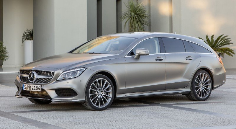 Update1 - 2015 Mercedes-Benz CLS63 AMG Shows Revamped Nose + Adds Standard 4Matic for USA Update1 - 2015 Mercedes-Benz CLS63 AMG Shows Revamped Nose + Adds Standard 4Matic for USA Update1 - 2015 Mercedes-Benz CLS63 AMG Shows Revamped Nose + Adds Standard 4Matic for USA Update1 - 2015 Mercedes-Benz CLS63 AMG Shows Revamped Nose + Adds Standard 4Matic for USA Update1 - 2015 Mercedes-Benz CLS63 AMG Shows Revamped Nose + Adds Standard 4Matic for USA Update1 - 2015 Mercedes-Benz CLS63 AMG Shows Revamped Nose + Adds Standard 4Matic for USA Update1 - 2015 Mercedes-Benz CLS63 AMG Shows Revamped Nose + Adds Standard 4Matic for USA Update1 - 2015 Mercedes-Benz CLS63 AMG Shows Revamped Nose + Adds Standard 4Matic for USA Update1 - 2015 Mercedes-Benz CLS63 AMG Shows Revamped Nose + Adds Standard 4Matic for USA Update1 - 2015 Mercedes-Benz CLS63 AMG Shows Revamped Nose + Adds Standard 4Matic for USA Update1 - 2015 Mercedes-Benz CLS63 AMG Shows Revamped Nose + Adds Standard 4Matic for USA Update1 - 2015 Mercedes-Benz CLS63 AMG Shows Revamped Nose + Adds Standard 4Matic for USA Update1 - 2015 Mercedes-Benz CLS63 AMG Shows Revamped Nose + Adds Standard 4Matic for USA Update1 - 2015 Mercedes-Benz CLS63 AMG Shows Revamped Nose + Adds Standard 4Matic for USA
