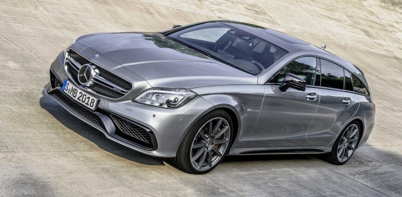 Update1 - 2015 Mercedes-Benz CLS63 AMG Shows Revamped Nose + Adds Standard 4Matic for USA Update1 - 2015 Mercedes-Benz CLS63 AMG Shows Revamped Nose + Adds Standard 4Matic for USA Update1 - 2015 Mercedes-Benz CLS63 AMG Shows Revamped Nose + Adds Standard 4Matic for USA Update1 - 2015 Mercedes-Benz CLS63 AMG Shows Revamped Nose + Adds Standard 4Matic for USA Update1 - 2015 Mercedes-Benz CLS63 AMG Shows Revamped Nose + Adds Standard 4Matic for USA Update1 - 2015 Mercedes-Benz CLS63 AMG Shows Revamped Nose + Adds Standard 4Matic for USA Update1 - 2015 Mercedes-Benz CLS63 AMG Shows Revamped Nose + Adds Standard 4Matic for USA