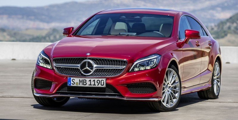 Update1 - 2015 Mercedes-Benz CLS63 AMG Shows Revamped Nose + Adds Standard 4Matic for USA Update1 - 2015 Mercedes-Benz CLS63 AMG Shows Revamped Nose + Adds Standard 4Matic for USA Update1 - 2015 Mercedes-Benz CLS63 AMG Shows Revamped Nose + Adds Standard 4Matic for USA Update1 - 2015 Mercedes-Benz CLS63 AMG Shows Revamped Nose + Adds Standard 4Matic for USA Update1 - 2015 Mercedes-Benz CLS63 AMG Shows Revamped Nose + Adds Standard 4Matic for USA Update1 - 2015 Mercedes-Benz CLS63 AMG Shows Revamped Nose + Adds Standard 4Matic for USA Update1 - 2015 Mercedes-Benz CLS63 AMG Shows Revamped Nose + Adds Standard 4Matic for USA Update1 - 2015 Mercedes-Benz CLS63 AMG Shows Revamped Nose + Adds Standard 4Matic for USA Update1 - 2015 Mercedes-Benz CLS63 AMG Shows Revamped Nose + Adds Standard 4Matic for USA Update1 - 2015 Mercedes-Benz CLS63 AMG Shows Revamped Nose + Adds Standard 4Matic for USA Update1 - 2015 Mercedes-Benz CLS63 AMG Shows Revamped Nose + Adds Standard 4Matic for USA Update1 - 2015 Mercedes-Benz CLS63 AMG Shows Revamped Nose + Adds Standard 4Matic for USA Update1 - 2015 Mercedes-Benz CLS63 AMG Shows Revamped Nose + Adds Standard 4Matic for USA Update1 - 2015 Mercedes-Benz CLS63 AMG Shows Revamped Nose + Adds Standard 4Matic for USA Update1 - 2015 Mercedes-Benz CLS63 AMG Shows Revamped Nose + Adds Standard 4Matic for USA Update1 - 2015 Mercedes-Benz CLS63 AMG Shows Revamped Nose + Adds Standard 4Matic for USA Update1 - 2015 Mercedes-Benz CLS63 AMG Shows Revamped Nose + Adds Standard 4Matic for USA Update1 - 2015 Mercedes-Benz CLS63 AMG Shows Revamped Nose + Adds Standard 4Matic for USA Update1 - 2015 Mercedes-Benz CLS63 AMG Shows Revamped Nose + Adds Standard 4Matic for USA Update1 - 2015 Mercedes-Benz CLS63 AMG Shows Revamped Nose + Adds Standard 4Matic for USA Update1 - 2015 Mercedes-Benz CLS63 AMG Shows Revamped Nose + Adds Standard 4Matic for USA Update1 - 2015 Mercedes-Benz CLS63 AMG Shows Revamped Nose + Adds Standard 4Matic for USA Update1 - 2015 Mercedes-Benz CLS63 AMG Shows Revamped Nose + Adds Standard 4Matic for USA Update1 - 2015 Mercedes-Benz CLS63 AMG Shows Revamped Nose + Adds Standard 4Matic for USA Update1 - 2015 Mercedes-Benz CLS63 AMG Shows Revamped Nose + Adds Standard 4Matic for USA Update1 - 2015 Mercedes-Benz CLS63 AMG Shows Revamped Nose + Adds Standard 4Matic for USA Update1 - 2015 Mercedes-Benz CLS63 AMG Shows Revamped Nose + Adds Standard 4Matic for USA Update1 - 2015 Mercedes-Benz CLS63 AMG Shows Revamped Nose + Adds Standard 4Matic for USA Update1 - 2015 Mercedes-Benz CLS63 AMG Shows Revamped Nose + Adds Standard 4Matic for USA Update1 - 2015 Mercedes-Benz CLS63 AMG Shows Revamped Nose + Adds Standard 4Matic for USA Update1 - 2015 Mercedes-Benz CLS63 AMG Shows Revamped Nose + Adds Standard 4Matic for USA Update1 - 2015 Mercedes-Benz CLS63 AMG Shows Revamped Nose + Adds Standard 4Matic for USA Update1 - 2015 Mercedes-Benz CLS63 AMG Shows Revamped Nose + Adds Standard 4Matic for USA Update1 - 2015 Mercedes-Benz CLS63 AMG Shows Revamped Nose + Adds Standard 4Matic for USA Update1 - 2015 Mercedes-Benz CLS63 AMG Shows Revamped Nose + Adds Standard 4Matic for USA