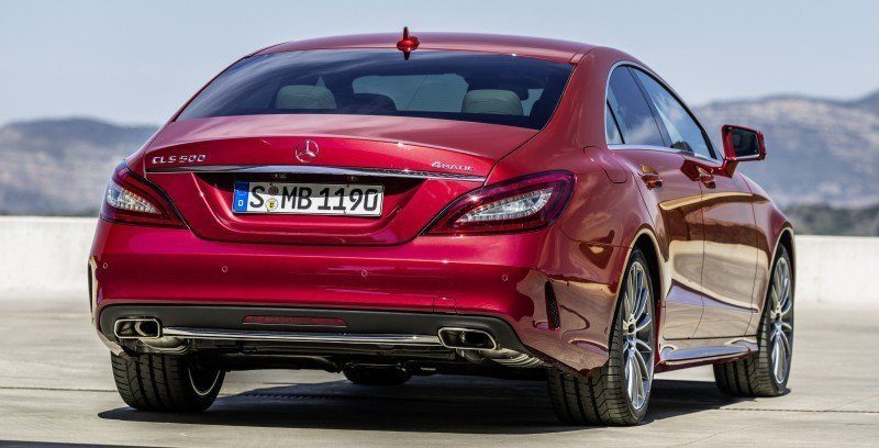 Update1 - 2015 Mercedes-Benz CLS63 AMG Shows Revamped Nose + Adds Standard 4Matic for USA Update1 - 2015 Mercedes-Benz CLS63 AMG Shows Revamped Nose + Adds Standard 4Matic for USA Update1 - 2015 Mercedes-Benz CLS63 AMG Shows Revamped Nose + Adds Standard 4Matic for USA Update1 - 2015 Mercedes-Benz CLS63 AMG Shows Revamped Nose + Adds Standard 4Matic for USA Update1 - 2015 Mercedes-Benz CLS63 AMG Shows Revamped Nose + Adds Standard 4Matic for USA Update1 - 2015 Mercedes-Benz CLS63 AMG Shows Revamped Nose + Adds Standard 4Matic for USA Update1 - 2015 Mercedes-Benz CLS63 AMG Shows Revamped Nose + Adds Standard 4Matic for USA Update1 - 2015 Mercedes-Benz CLS63 AMG Shows Revamped Nose + Adds Standard 4Matic for USA Update1 - 2015 Mercedes-Benz CLS63 AMG Shows Revamped Nose + Adds Standard 4Matic for USA Update1 - 2015 Mercedes-Benz CLS63 AMG Shows Revamped Nose + Adds Standard 4Matic for USA Update1 - 2015 Mercedes-Benz CLS63 AMG Shows Revamped Nose + Adds Standard 4Matic for USA Update1 - 2015 Mercedes-Benz CLS63 AMG Shows Revamped Nose + Adds Standard 4Matic for USA Update1 - 2015 Mercedes-Benz CLS63 AMG Shows Revamped Nose + Adds Standard 4Matic for USA Update1 - 2015 Mercedes-Benz CLS63 AMG Shows Revamped Nose + Adds Standard 4Matic for USA Update1 - 2015 Mercedes-Benz CLS63 AMG Shows Revamped Nose + Adds Standard 4Matic for USA Update1 - 2015 Mercedes-Benz CLS63 AMG Shows Revamped Nose + Adds Standard 4Matic for USA Update1 - 2015 Mercedes-Benz CLS63 AMG Shows Revamped Nose + Adds Standard 4Matic for USA Update1 - 2015 Mercedes-Benz CLS63 AMG Shows Revamped Nose + Adds Standard 4Matic for USA Update1 - 2015 Mercedes-Benz CLS63 AMG Shows Revamped Nose + Adds Standard 4Matic for USA Update1 - 2015 Mercedes-Benz CLS63 AMG Shows Revamped Nose + Adds Standard 4Matic for USA Update1 - 2015 Mercedes-Benz CLS63 AMG Shows Revamped Nose + Adds Standard 4Matic for USA Update1 - 2015 Mercedes-Benz CLS63 AMG Shows Revamped Nose + Adds Standard 4Matic for USA Update1 - 2015 Mercedes-Benz CLS63 AMG Shows Revamped Nose + Adds Standard 4Matic for USA Update1 - 2015 Mercedes-Benz CLS63 AMG Shows Revamped Nose + Adds Standard 4Matic for USA Update1 - 2015 Mercedes-Benz CLS63 AMG Shows Revamped Nose + Adds Standard 4Matic for USA Update1 - 2015 Mercedes-Benz CLS63 AMG Shows Revamped Nose + Adds Standard 4Matic for USA Update1 - 2015 Mercedes-Benz CLS63 AMG Shows Revamped Nose + Adds Standard 4Matic for USA Update1 - 2015 Mercedes-Benz CLS63 AMG Shows Revamped Nose + Adds Standard 4Matic for USA Update1 - 2015 Mercedes-Benz CLS63 AMG Shows Revamped Nose + Adds Standard 4Matic for USA Update1 - 2015 Mercedes-Benz CLS63 AMG Shows Revamped Nose + Adds Standard 4Matic for USA Update1 - 2015 Mercedes-Benz CLS63 AMG Shows Revamped Nose + Adds Standard 4Matic for USA Update1 - 2015 Mercedes-Benz CLS63 AMG Shows Revamped Nose + Adds Standard 4Matic for USA Update1 - 2015 Mercedes-Benz CLS63 AMG Shows Revamped Nose + Adds Standard 4Matic for USA Update1 - 2015 Mercedes-Benz CLS63 AMG Shows Revamped Nose + Adds Standard 4Matic for USA Update1 - 2015 Mercedes-Benz CLS63 AMG Shows Revamped Nose + Adds Standard 4Matic for USA Update1 - 2015 Mercedes-Benz CLS63 AMG Shows Revamped Nose + Adds Standard 4Matic for USA