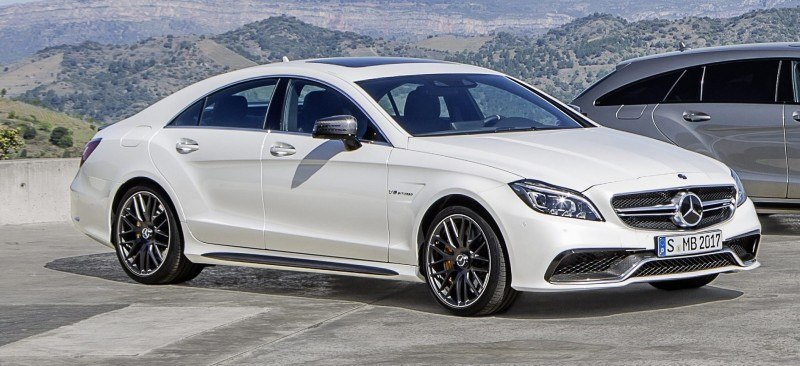 Update1 - 2015 Mercedes-Benz CLS63 AMG Shows Revamped Nose + Adds Standard 4Matic for USA Update1 - 2015 Mercedes-Benz CLS63 AMG Shows Revamped Nose + Adds Standard 4Matic for USA Update1 - 2015 Mercedes-Benz CLS63 AMG Shows Revamped Nose + Adds Standard 4Matic for USA Update1 - 2015 Mercedes-Benz CLS63 AMG Shows Revamped Nose + Adds Standard 4Matic for USA Update1 - 2015 Mercedes-Benz CLS63 AMG Shows Revamped Nose + Adds Standard 4Matic for USA Update1 - 2015 Mercedes-Benz CLS63 AMG Shows Revamped Nose + Adds Standard 4Matic for USA Update1 - 2015 Mercedes-Benz CLS63 AMG Shows Revamped Nose + Adds Standard 4Matic for USA Update1 - 2015 Mercedes-Benz CLS63 AMG Shows Revamped Nose + Adds Standard 4Matic for USA Update1 - 2015 Mercedes-Benz CLS63 AMG Shows Revamped Nose + Adds Standard 4Matic for USA Update1 - 2015 Mercedes-Benz CLS63 AMG Shows Revamped Nose + Adds Standard 4Matic for USA Update1 - 2015 Mercedes-Benz CLS63 AMG Shows Revamped Nose + Adds Standard 4Matic for USA Update1 - 2015 Mercedes-Benz CLS63 AMG Shows Revamped Nose + Adds Standard 4Matic for USA Update1 - 2015 Mercedes-Benz CLS63 AMG Shows Revamped Nose + Adds Standard 4Matic for USA Update1 - 2015 Mercedes-Benz CLS63 AMG Shows Revamped Nose + Adds Standard 4Matic for USA Update1 - 2015 Mercedes-Benz CLS63 AMG Shows Revamped Nose + Adds Standard 4Matic for USA Update1 - 2015 Mercedes-Benz CLS63 AMG Shows Revamped Nose + Adds Standard 4Matic for USA Update1 - 2015 Mercedes-Benz CLS63 AMG Shows Revamped Nose + Adds Standard 4Matic for USA
