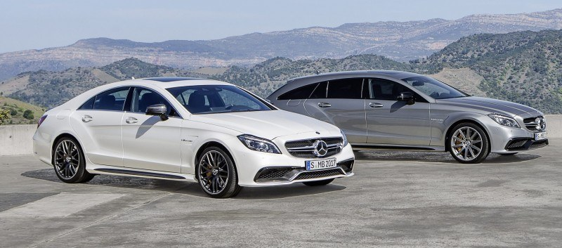 Update1 - 2015 Mercedes-Benz CLS63 AMG Shows Revamped Nose + Adds Standard 4Matic for USA Update1 - 2015 Mercedes-Benz CLS63 AMG Shows Revamped Nose + Adds Standard 4Matic for USA Update1 - 2015 Mercedes-Benz CLS63 AMG Shows Revamped Nose + Adds Standard 4Matic for USA Update1 - 2015 Mercedes-Benz CLS63 AMG Shows Revamped Nose + Adds Standard 4Matic for USA Update1 - 2015 Mercedes-Benz CLS63 AMG Shows Revamped Nose + Adds Standard 4Matic for USA Update1 - 2015 Mercedes-Benz CLS63 AMG Shows Revamped Nose + Adds Standard 4Matic for USA Update1 - 2015 Mercedes-Benz CLS63 AMG Shows Revamped Nose + Adds Standard 4Matic for USA Update1 - 2015 Mercedes-Benz CLS63 AMG Shows Revamped Nose + Adds Standard 4Matic for USA Update1 - 2015 Mercedes-Benz CLS63 AMG Shows Revamped Nose + Adds Standard 4Matic for USA Update1 - 2015 Mercedes-Benz CLS63 AMG Shows Revamped Nose + Adds Standard 4Matic for USA Update1 - 2015 Mercedes-Benz CLS63 AMG Shows Revamped Nose + Adds Standard 4Matic for USA Update1 - 2015 Mercedes-Benz CLS63 AMG Shows Revamped Nose + Adds Standard 4Matic for USA Update1 - 2015 Mercedes-Benz CLS63 AMG Shows Revamped Nose + Adds Standard 4Matic for USA Update1 - 2015 Mercedes-Benz CLS63 AMG Shows Revamped Nose + Adds Standard 4Matic for USA Update1 - 2015 Mercedes-Benz CLS63 AMG Shows Revamped Nose + Adds Standard 4Matic for USA Update1 - 2015 Mercedes-Benz CLS63 AMG Shows Revamped Nose + Adds Standard 4Matic for USA Update1 - 2015 Mercedes-Benz CLS63 AMG Shows Revamped Nose + Adds Standard 4Matic for USA Update1 - 2015 Mercedes-Benz CLS63 AMG Shows Revamped Nose + Adds Standard 4Matic for USA Update1 - 2015 Mercedes-Benz CLS63 AMG Shows Revamped Nose + Adds Standard 4Matic for USA Update1 - 2015 Mercedes-Benz CLS63 AMG Shows Revamped Nose + Adds Standard 4Matic for USA Update1 - 2015 Mercedes-Benz CLS63 AMG Shows Revamped Nose + Adds Standard 4Matic for USA