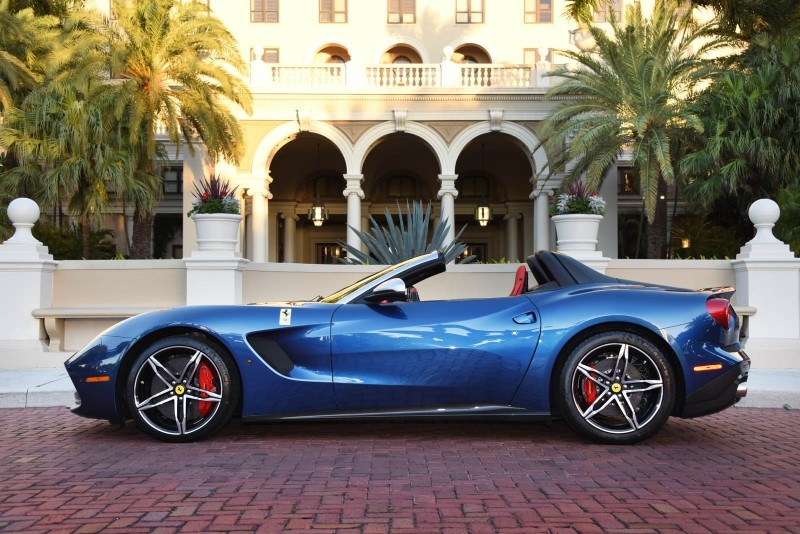 160049-car_Ferrari-F60-America