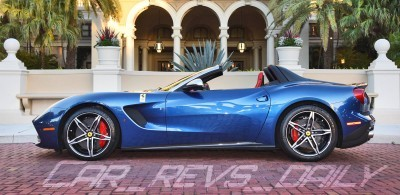 160049-car_Ferrari-F60-Americagf