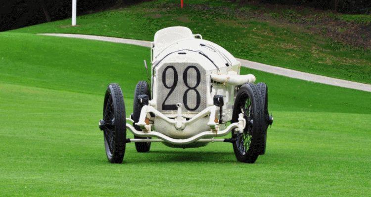 1914 MB GP Amelia GIF lawn 2