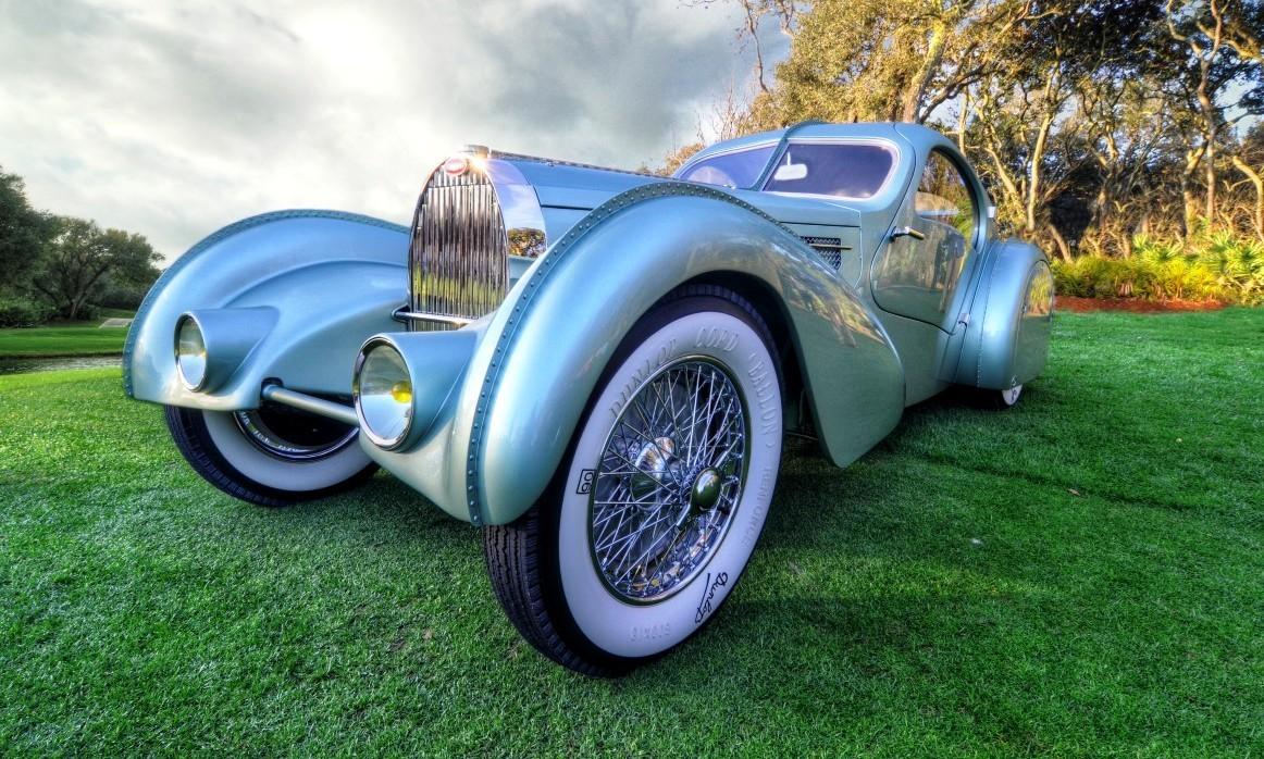 1934_Bugatti_Type_57