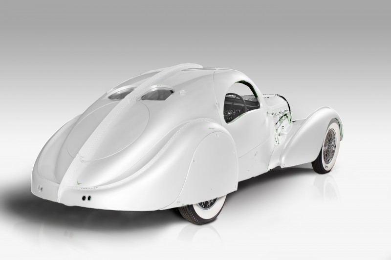 1935-Bugatti-Aerolithe-1R3A29621547