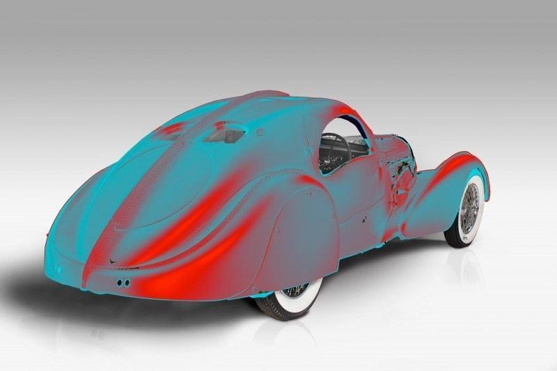 1935-Bugatti-Aerolithe-1R3A29621640