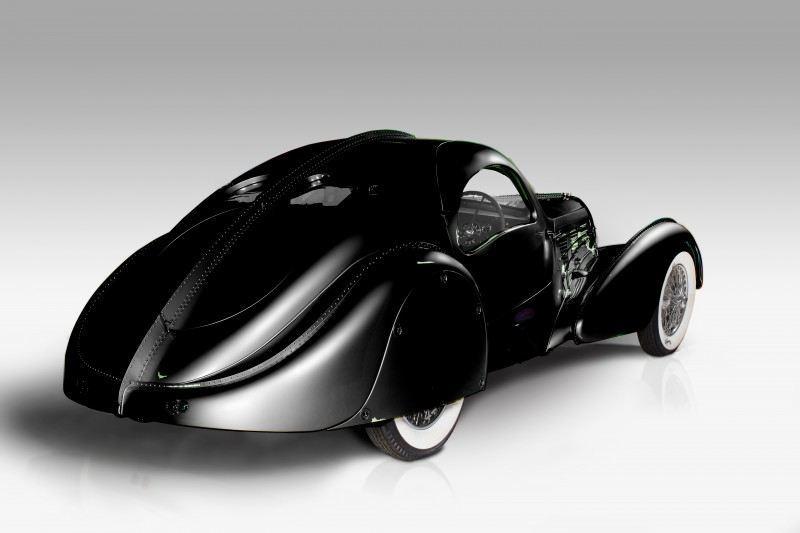 1935-Bugatti-Aerolithe-1R3A29622541