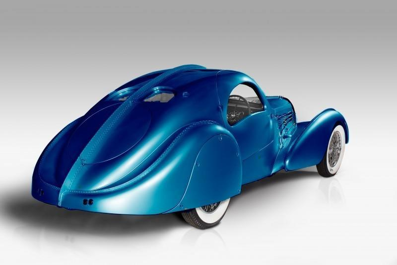 1935-Bugatti-Aerolithe-1R3A2962514