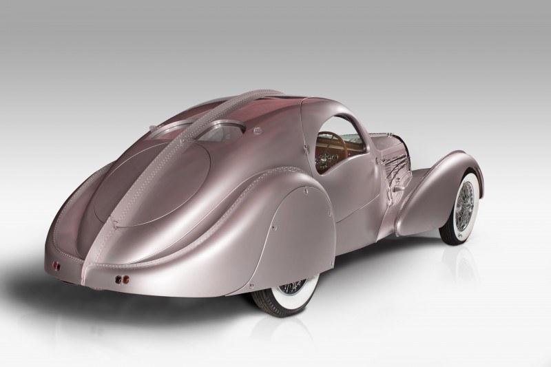 1935-Bugatti-Aerolithe-1R3A296254