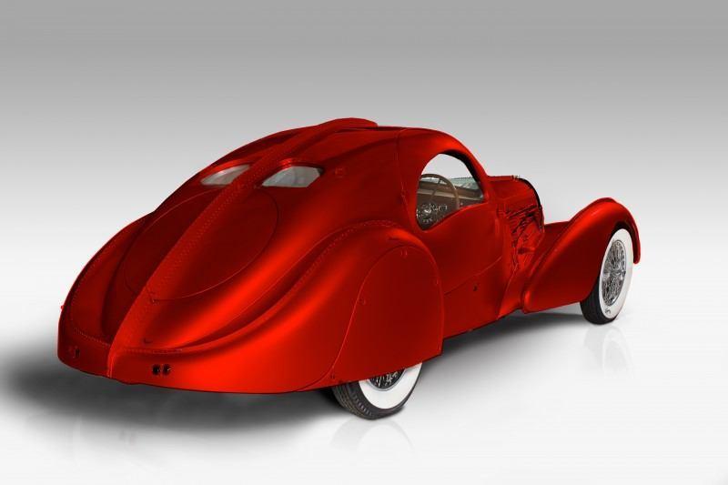 1935-Bugatti-Aerolithe-1R3A2962dfbsdf