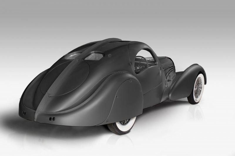 1935-Bugatti-Aerolithe-1R3A2962dfv