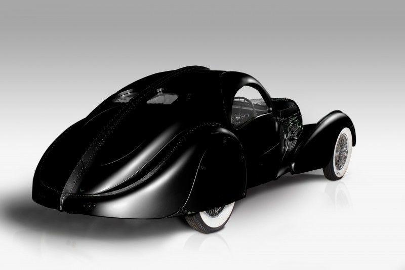 1935-Bugatti-Aerolithe-1R3A2962dsavf