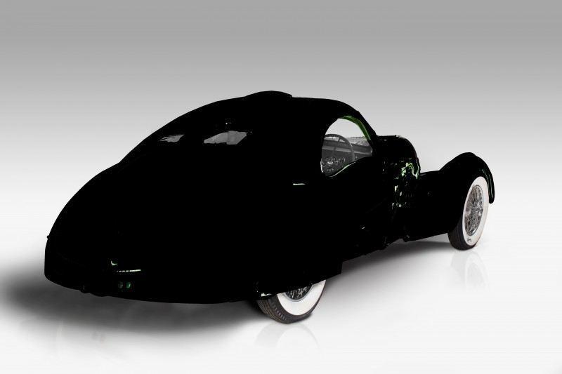 1935-Bugatti-Aerolithe-1R3A2962fdf