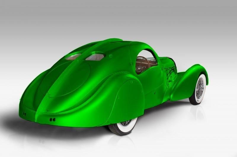 1935-Bugatti-Aerolithe-1R3A2962fsvd