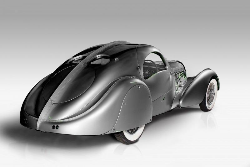 1935-Bugatti-Aerolithe-1R3A2962sgf