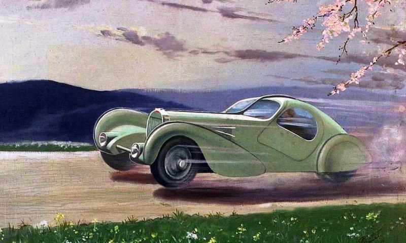 1935-bugatti-type-57s-competition-coupe-aerolithe-1-copy