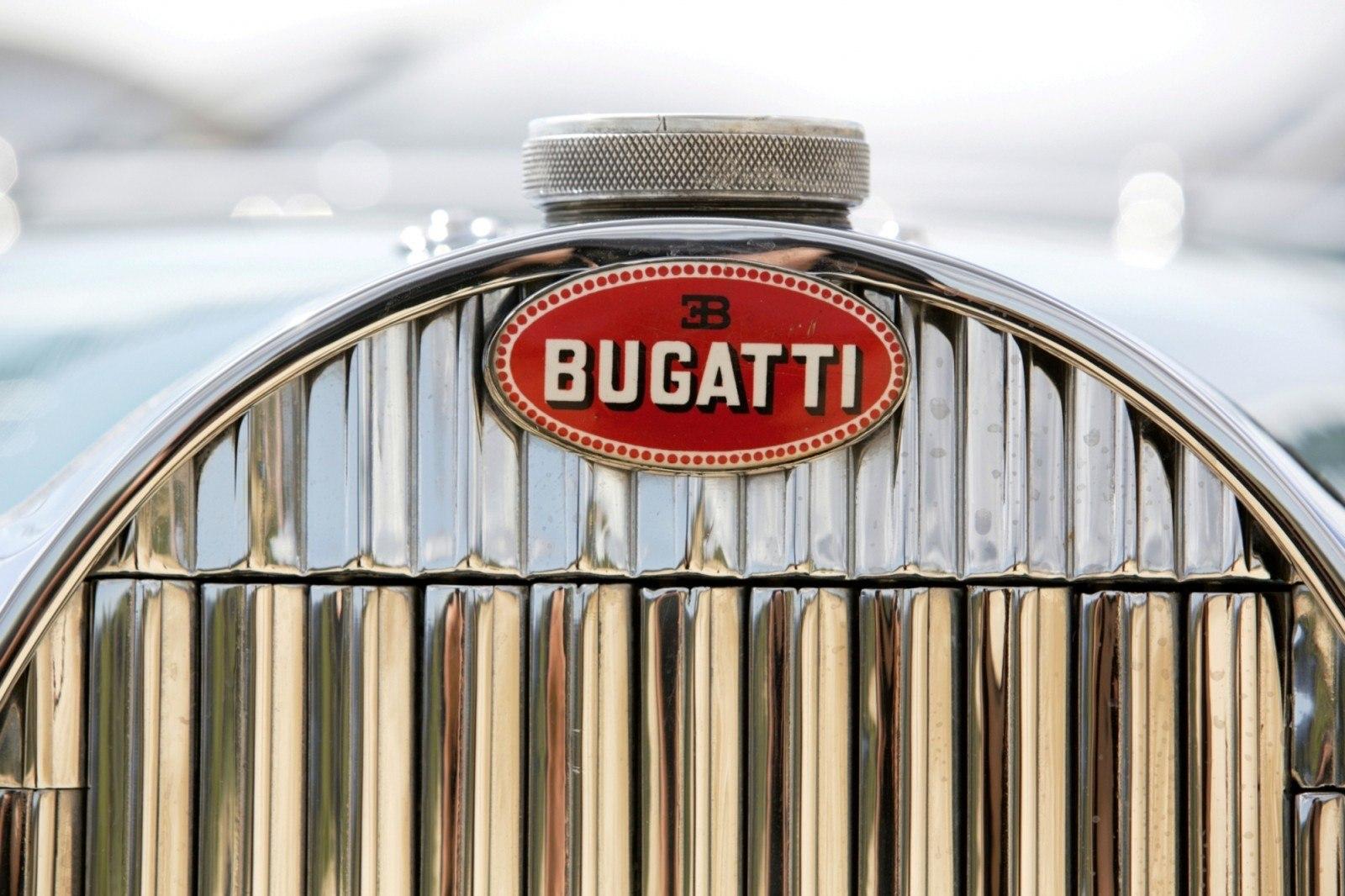 1938 Bugatti Type 57C Stelvio by Gangloff 6