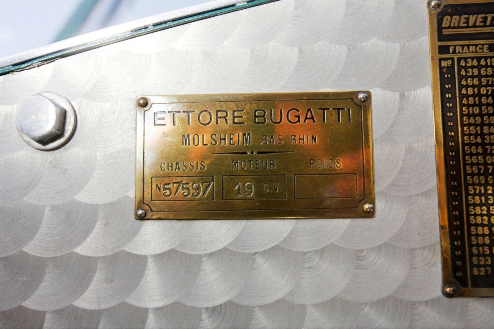 1938 Bugatti Type 57C Stelvio by Gangloff 7