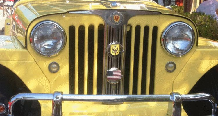 1949 Jeepster header1 gif