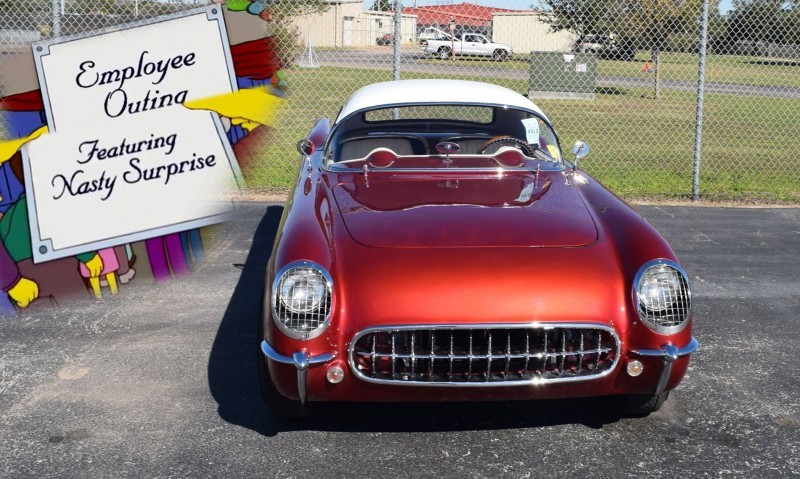 1953-Chevrolet-Corvette-Bubble-Hardtop---1989-Replica-Vehicle-52da