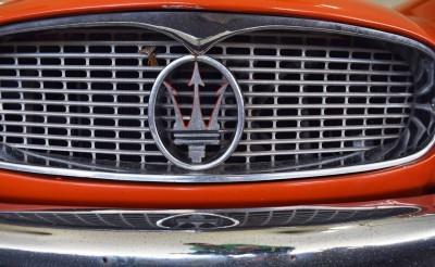 Mecum Florida Favorites - 1963 Maserati 3500 GTi Superleggera Coupe Is Ultimate Old-Money Villain Mecum Florida Favorites - 1963 Maserati 3500 GTi Superleggera Coupe Is Ultimate Old-Money Villain Mecum Florida Favorites - 1963 Maserati 3500 GTi Superleggera Coupe Is Ultimate Old-Money Villain Mecum Florida Favorites - 1963 Maserati 3500 GTi Superleggera Coupe Is Ultimate Old-Money Villain Mecum Florida Favorites - 1963 Maserati 3500 GTi Superleggera Coupe Is Ultimate Old-Money Villain Mecum Florida Favorites - 1963 Maserati 3500 GTi Superleggera Coupe Is Ultimate Old-Money Villain Mecum Florida Favorites - 1963 Maserati 3500 GTi Superleggera Coupe Is Ultimate Old-Money Villain