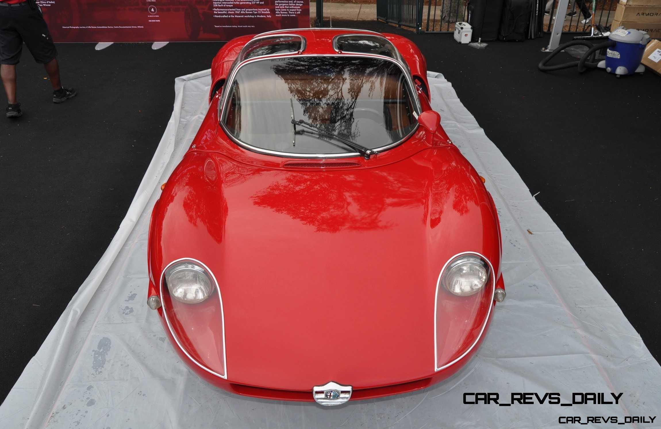 1967-Alfa-Romeo-33-Stradale-45