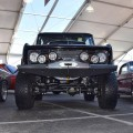 1969 Ford BRONCO by Chimera 12