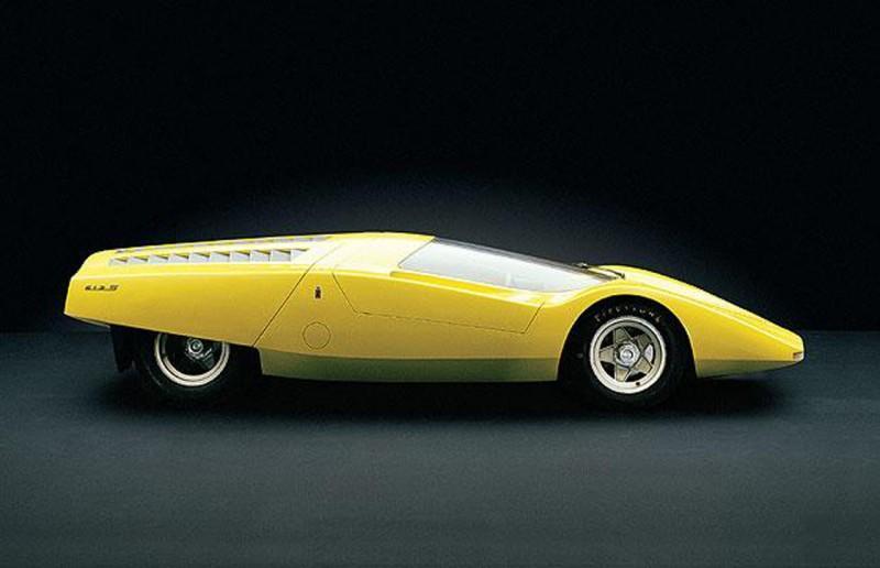1969_Ferrari_512_S_coupé_speciale_by_Pininfarina_002_4463