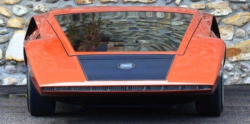 1970-Lancia-Stratos-Hf-Zero-03-2048x2560