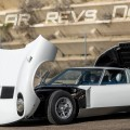 1971-Lamborghini-Miura-LP400-S-by-Bejcgnrtone-23