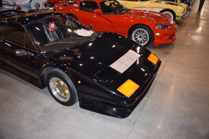 1979 Ferrari 512BB Koenig Special 12