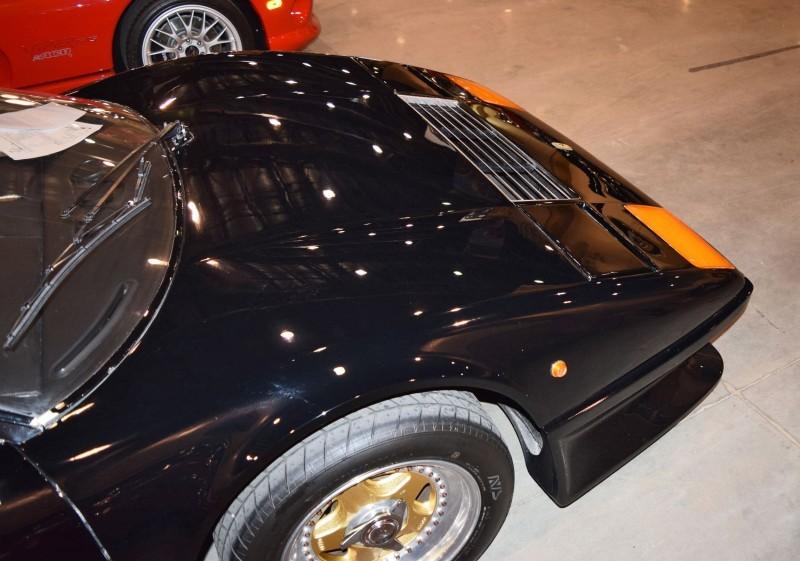 1979 Ferrari 512BB Koenig Special 13