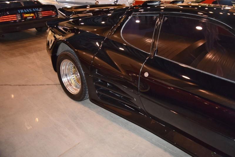 1979 Ferrari 512BB Koenig Special 15