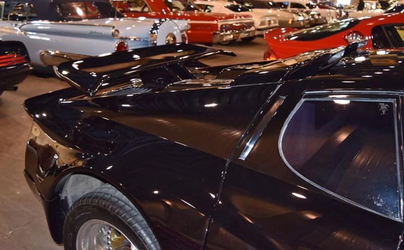 1979 Ferrari 512BB Koenig Special 20